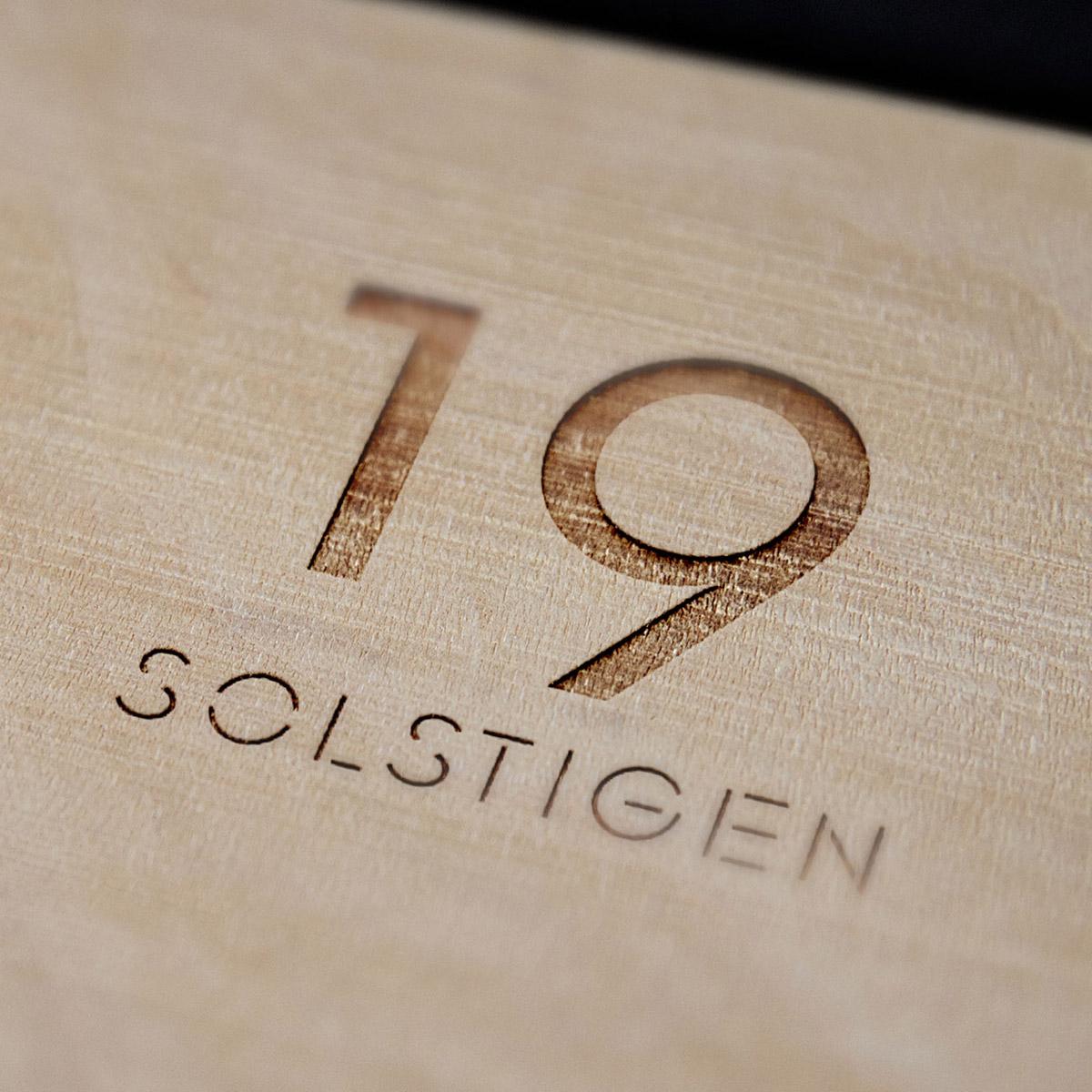 09_solstigen