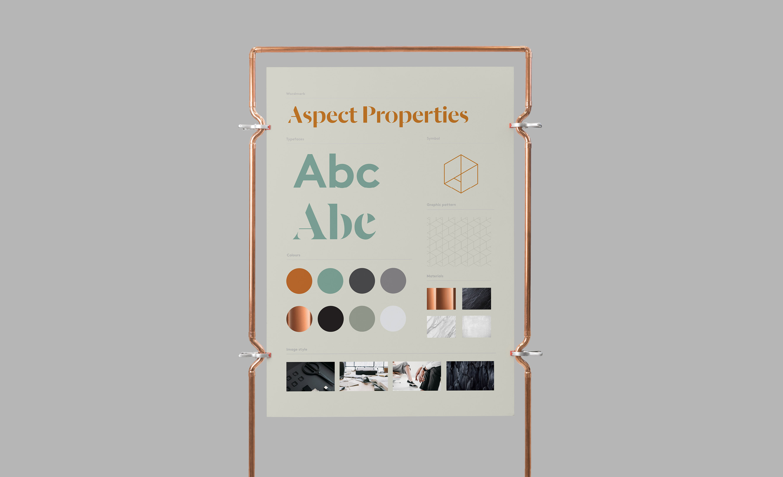 Aspect_toolbox_