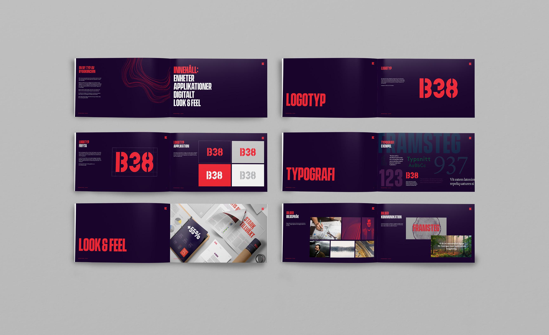 B38_Case_manual