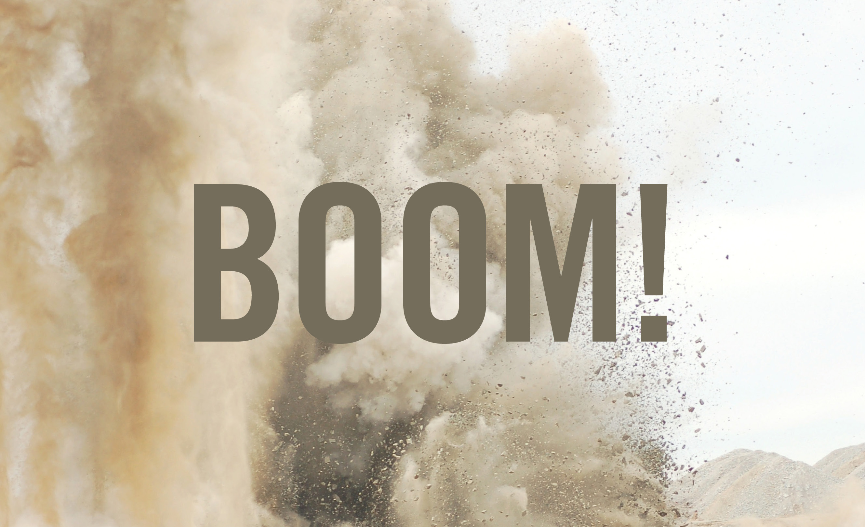 Groundwork_boom