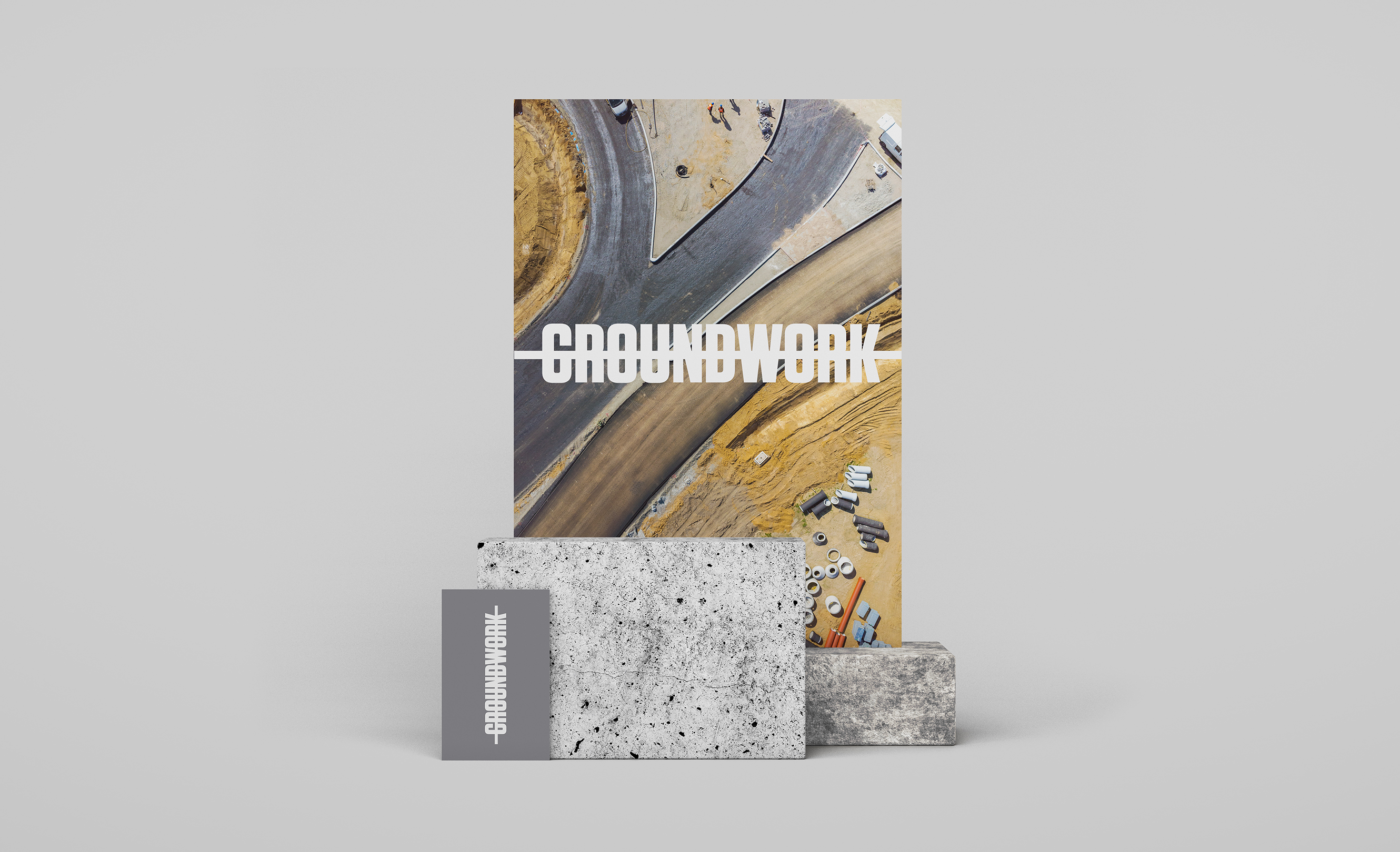 Groundworks_stationary_2