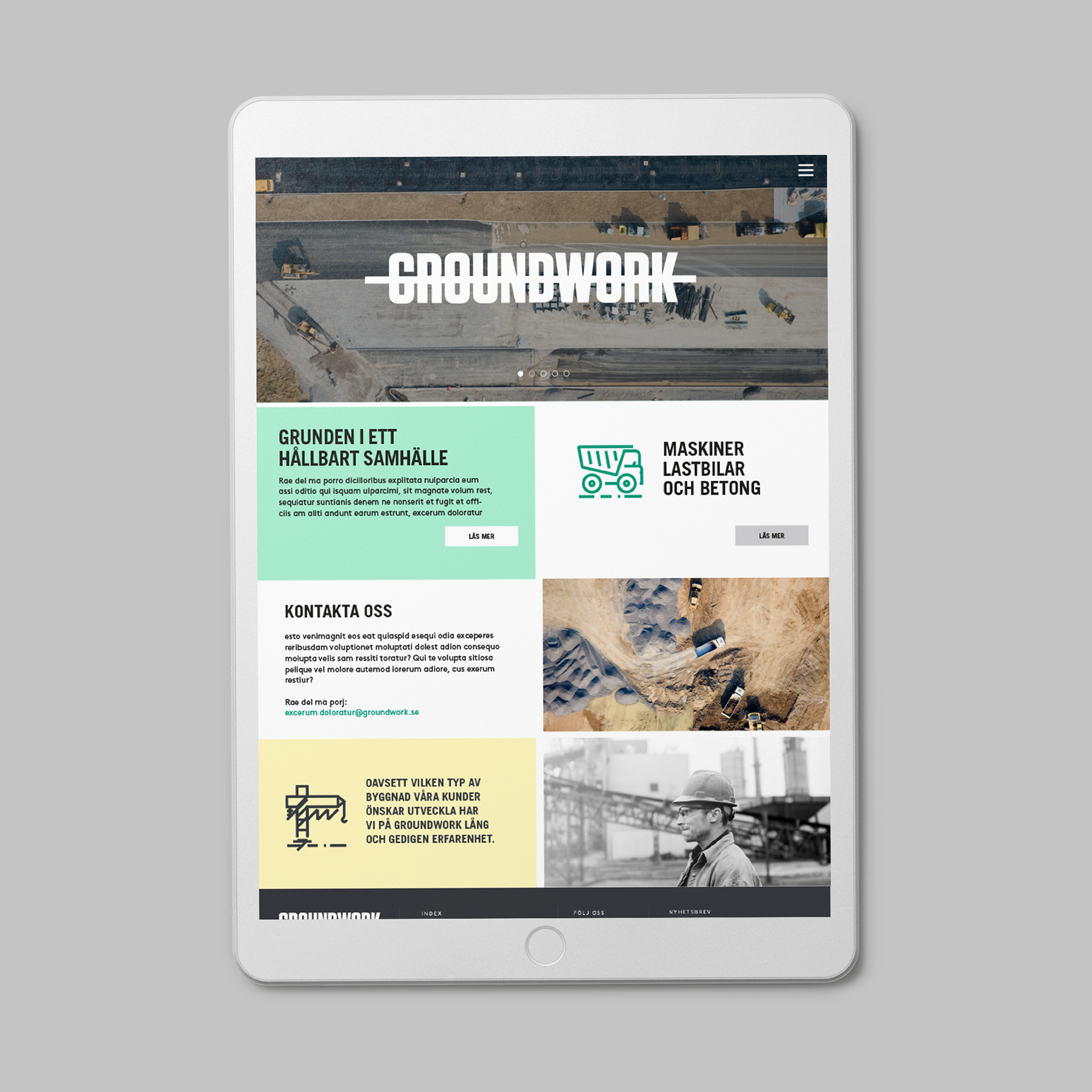 Groundworks_website_1920x1920